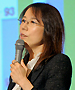 北海道エネルギー環境教育研究委...